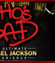 Whos Bad - The Ultimate Michael Jackson Tribute