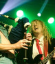 Dirty Deeds - Xtreme AC/DC Tribute Band!
