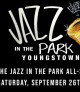 Jazz In The Park All Star Revue