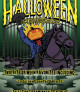 HALLO-WEEN (A Tribute to WEEN)