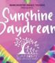 Sunshine Daydream- Canopy Fundraiser